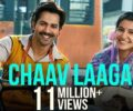 Chaav Laaga Song Lyrics – Sui Dhaaga