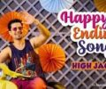 Happy Ending Lyrics – High Jack