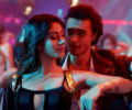 AKH LAD JAAVE FULL LYRICS – LoveYatri – Badshah, Jubin Nautiyal