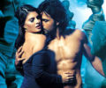 AYE KHUDA LYRICS – Murder 2 Song by Mithoon