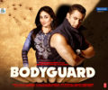 BODYGUARD TITLE SONG LYRICS – Salman Khan