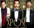 Dard Dilon Ke Kam Ho Jaate Lyrics – The Xpose (2014)