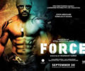 Dum Hai To Aaja Lyrics – FORCE