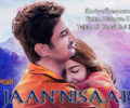 JAAN NISAAR FULL LYRICS – Kedarnath – Arijit Singh