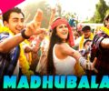 "MADHUBALA Lyrics – Ali Zafar Song in ""Mere Brother Ki Dulhan"""