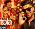 Patola Full Song Lyrics – Blackmail – Guru Randhawa