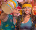 Khadke Glassy Lyrics – Jabariya Jodi – Yo Yo Honey Singh