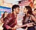 Ki Honda Pyaar Full Song Lyrics – Jabariya Jodi – Arijit Singh Version