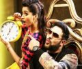 Abhi Toh Party Shuru Hui Hai Lyrics – Khoobsurat‬ – Badshah