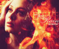 Set Fire To The Rain Remix Lyrics By Adele