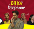 Dil Ka Telephone Lyrics – Dream Girl