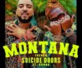 Suicide Doors Lyrics – ​MONTANA – By French Montana
