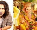 Ganesha Lyrics Song – Jubin Nautiyal