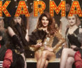 Karma Song Lyrics – Drive – Sukriti Kakar