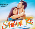 Sanam Re Lyrics Song – Arijit Singh