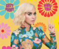 Small Talk Lyrics – KP5 – Katy Perry