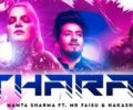 Tharak Lyrics Song – Mamta Sharma – Nakash Aziz