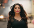 Yeh Waqt Mera Hai Lyrics Song – Rabbit Sack C – Sunny Leone