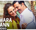 BAWARA MANN LYRICS Song – Jolly LLB 2