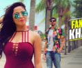 Fanne Khan Lyrics Song – Yash Wadali
