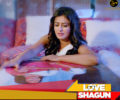 Hairaani Lyrics Song – Love Shagun – Arijit Singh