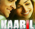 Kaabil Hoon Lyrics Song – Jubin Nautiyal – Palak Muchhal