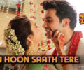 Main Hoon Saath Tere Lyrics – Arijit Singh