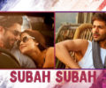 SUBAH SUBAH LYRICS Song – Arijit Singh