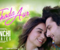 THODA AUR LYRICS Song – Ranchi Diaries – Arijit Singh