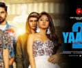 Yaara 2 Lyrics Song – Mamta Sharma