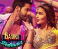 Badri Ki Dulhania Full Lyrics Song – Neha Kakkar