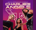 Eyes Off You Lyrics – Charlie's Angels – M-22, Arlissa & Kiana Ledé