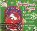 Have Yourself A Merry Little Christmas Lyrics – Christmas Song