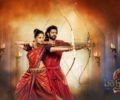 Jay Jaykara Lyrics Song – Baahubali 2
