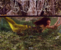 No Juegues Lyrics Full Song – La Linda – Tei Shi