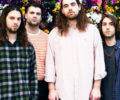 Sending Me Right Back Lyrics – Altogether – Turnover