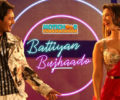 BATTIYAN BUJHAADO LYRICS Song – Motichoor Chaknachoor