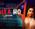HAIYA HO LYRICS Song – Marjaavaan