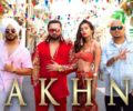 MAKHNA Lyrics – Yo Yo Honey Singh – Neha Kakkar
