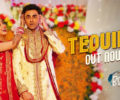 TEQUILA LYRICS HINDI SONG – BALA