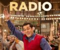 The Radio Lyrics Song – Tubelight