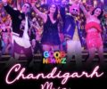 Chandigarh Mein Song Lyrics – Badshah