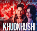 Khudkhushi Lyrics Song – Neeti Mohan