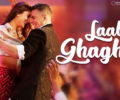 LAAL GHAGHRA LYRICS Song – Good News