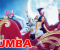 ZUMBA LYRICS Song – GOOD NEWWZ