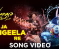 HO JA RANGEELA RE LYRICS Song – Bhangra Paa Le