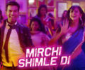 MIRCHI SHIMLE DI LYRICS SONG – Shimla Mirch