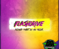 Purple Lyrics Song – DAGames – FlashDrive – EP