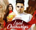 Laal Chunariya Lyrics Song – Akull
