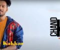 Chand Ka Tukda Lyrics – Tony Kakkar
